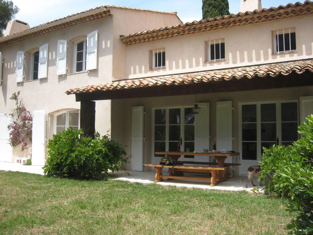 Le projet immobilier avec une agence immobilière